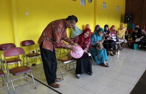 Workshop Guru Teladan 4